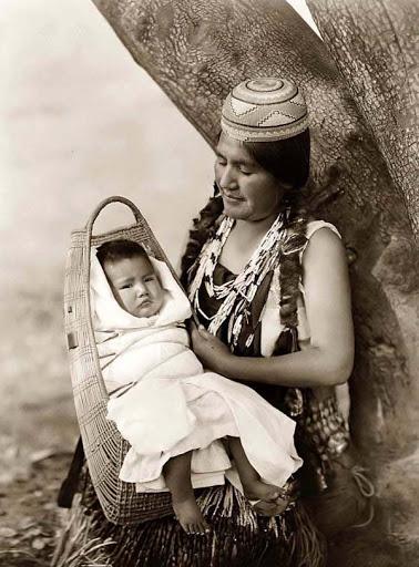 native americans 25